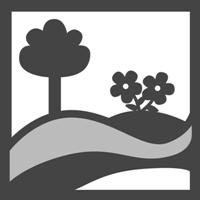 estevez-icon-landscaping