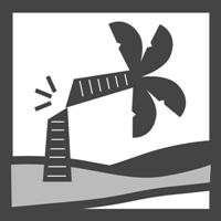 estevez-icon-palm-removal